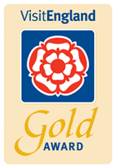 Gold Award Somerset cottage