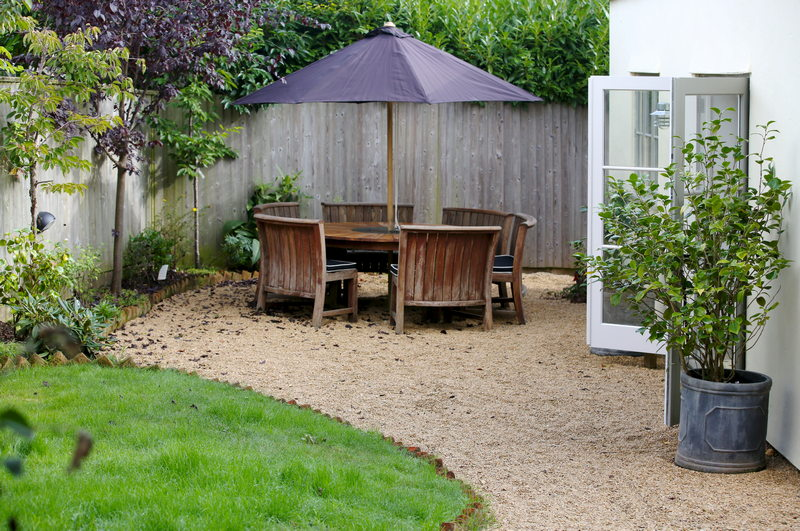 Luxury self catering holiday cottage for 4 at Downside House, Chilcompton10
